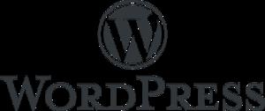 csm WordPress Logo 2019 94ac73ed17